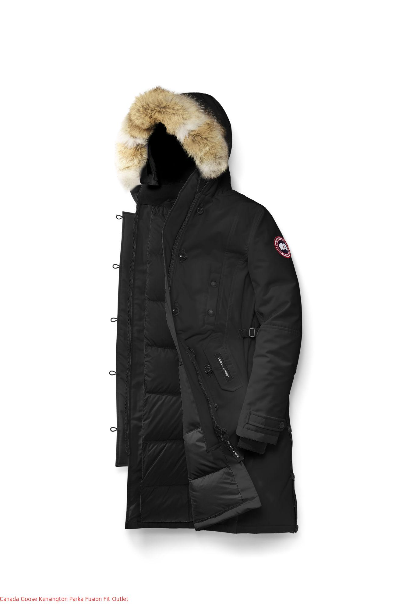 Shop canada goose montebello parka online store|Cheap canada goose on sale for outlet