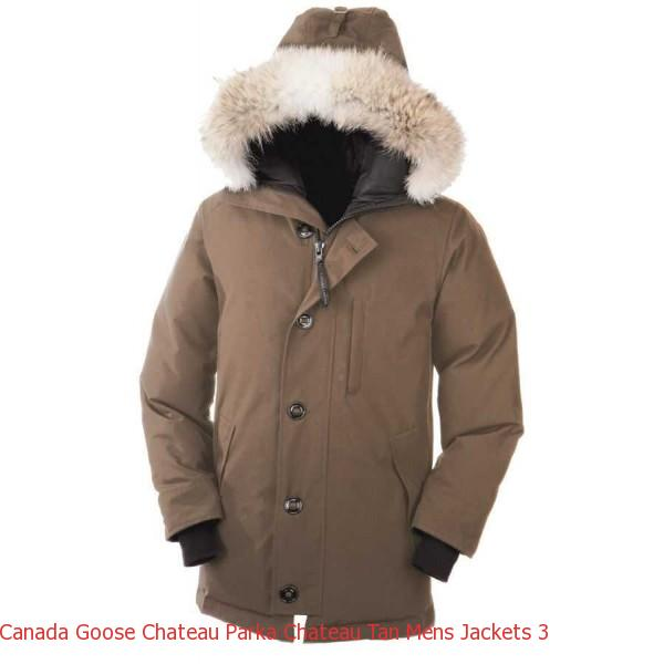 canada goose mens jacket sale uk