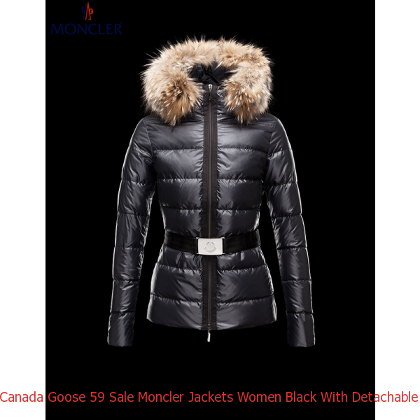 moncler parka womens sale