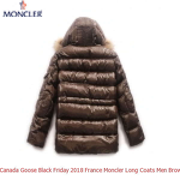 black friday canada goose france