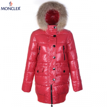 moncler black friday deals