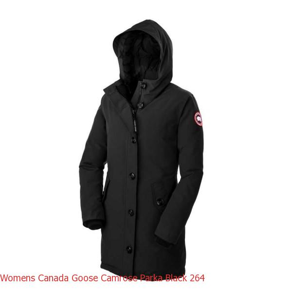 canada goose buy online usa