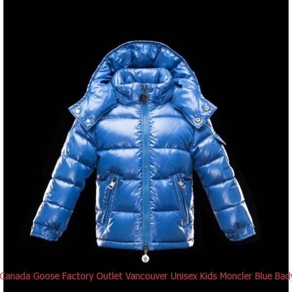 canada goose factory outlet vancouver