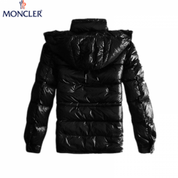 Canada Goose Coat John Lewis Moncler Hooded Army Green