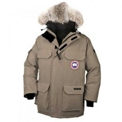 The Bay Canada Goose Sale Canada Goose Expedition Parka