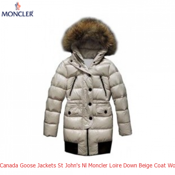 canada goose store netherlands