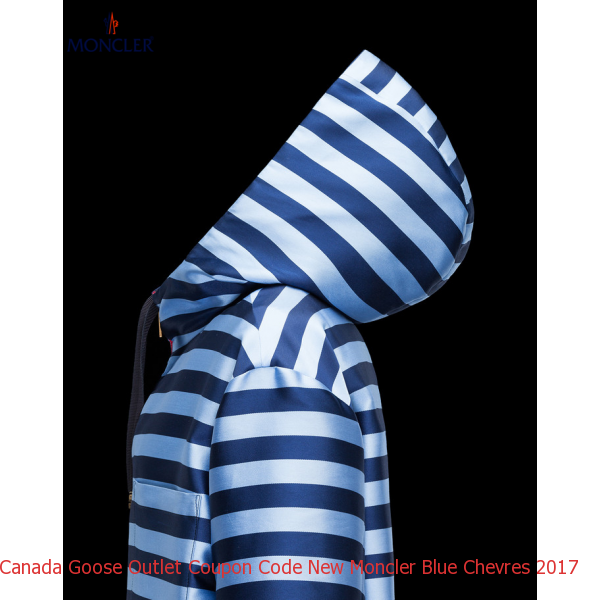 e6c737f40cf1 Canada Goose Outlet Coupon Code NEW MONCLER Blue CHEVRES 2017 – Shop canada  goose montebello parka online store Cheap canada goose on sale for outlet