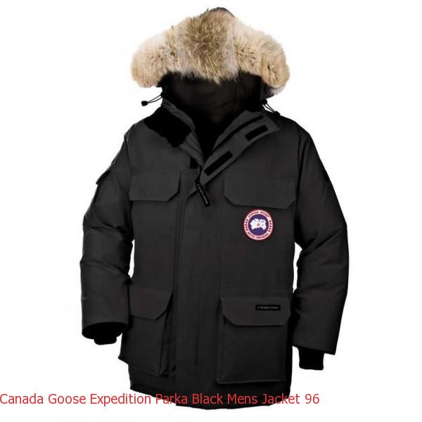 canada goose outlet store uk