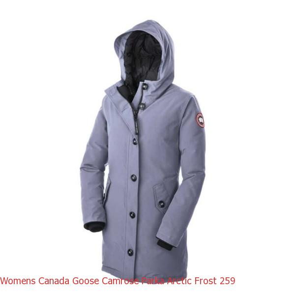 canada goose outlet store toronto location
