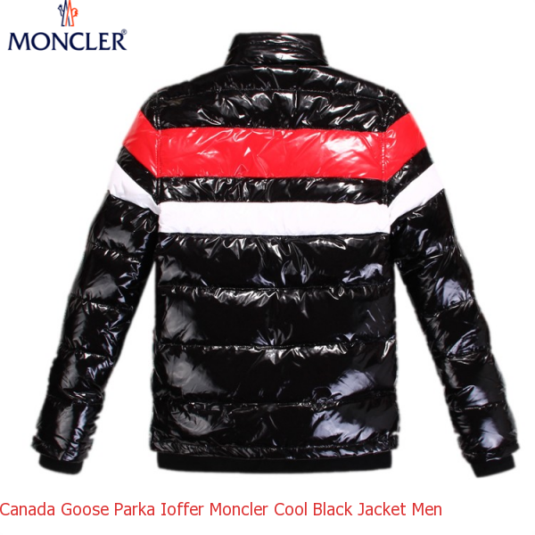 moncler jacket from ioffer