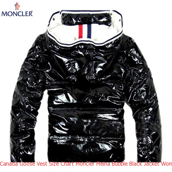 moncler retailers canada