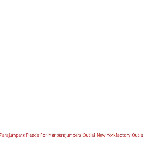 parajumpers black friday sale