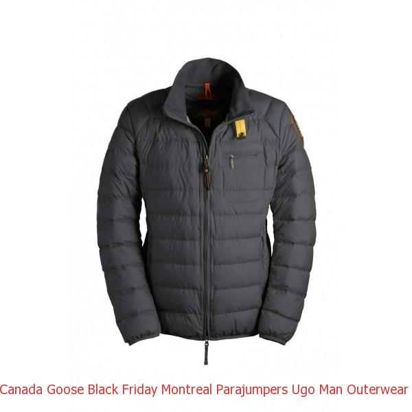 parajumpers outlet montreal