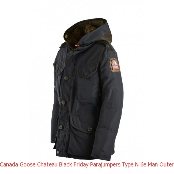 canada goose chateau black friday parajumpers type n 6e man rh cheapcanadagoose net
