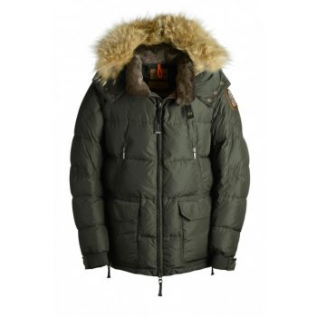 Canada Goose Clothing Outlet Parajumpers Maine Man Outerwear Army