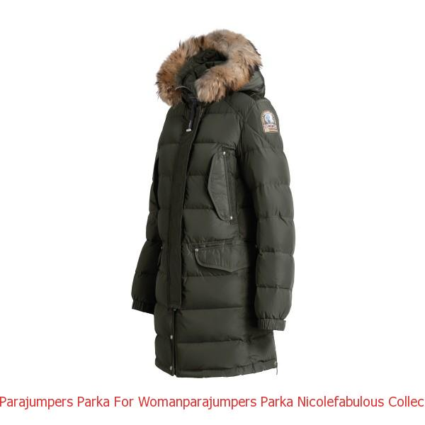 ... Canada Goose Coat Kijiji Parajumpers Parka For Woman ...