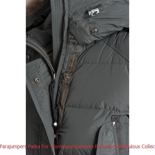 canada goose coat for sale kijiji