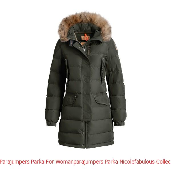 Canada Goose Coat Kijiji Parajumpers Parka For Woman