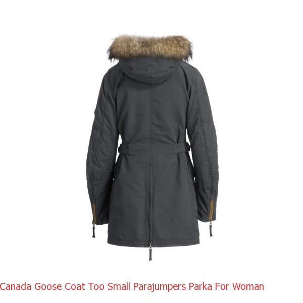 Canada Goose Coat Too Small Parajumpers Parka For Woman – Shop canada goose  montebello parka online store ffa717f98
