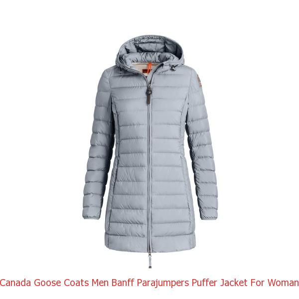 canada goose coats men banff parajumpers puffer jacket for woman rh cheapcanadagoose net