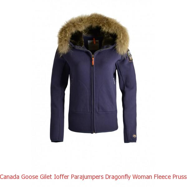 canada goose vest ioffer, Canada Goose womens outlet fake
