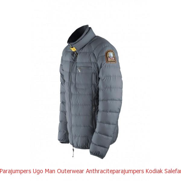 parajumpers ugo sale