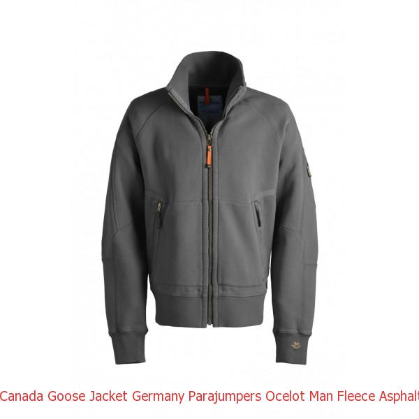 canada goose outlet germany