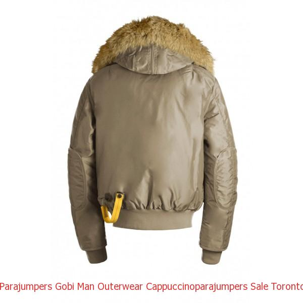 parajumpers online shopping