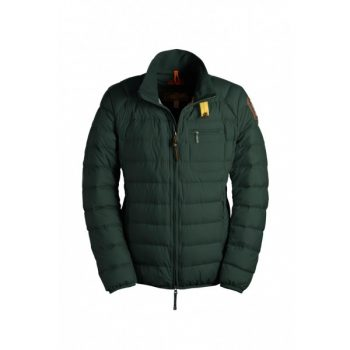 parajumpers sale amsterdam
