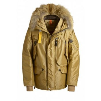 14f107aaa Canada Goose Jackets Uk Stockists Parajumpers RIGHT HAND Man Outerwear Honey