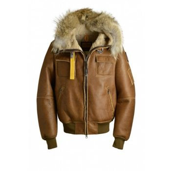 black friday parajumpers