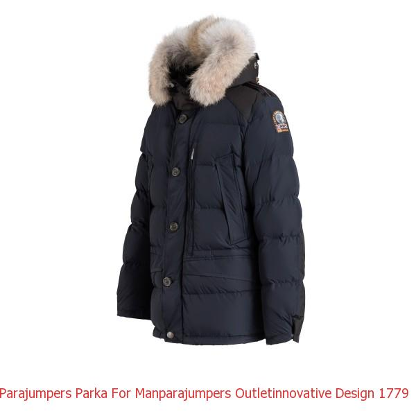 ... release date canada goose outlet coupon parajumpers parka for man 4d662 4c5fd ...
