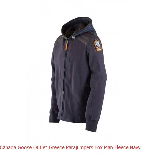 parajumpers ugo outlet