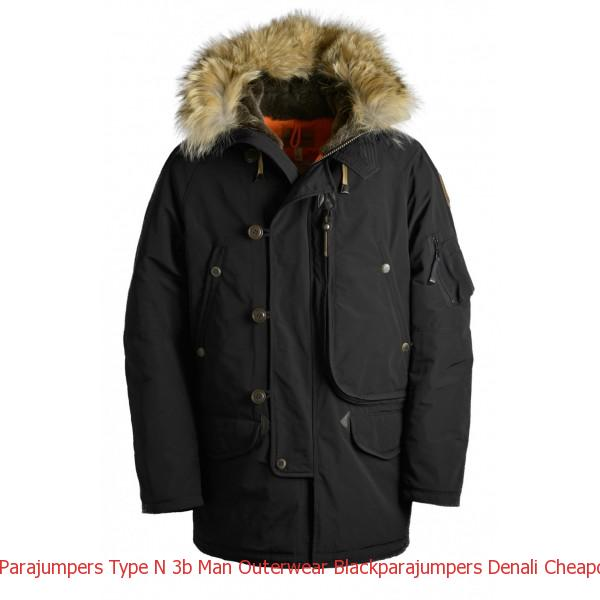 parajumpers canada outlet