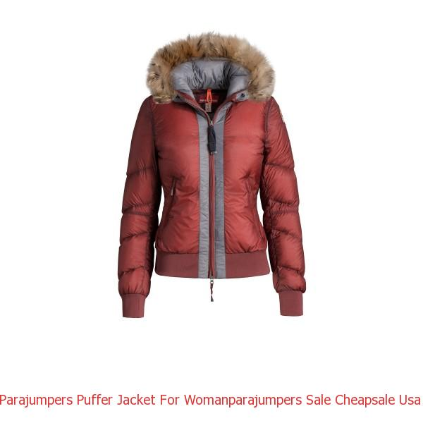 canada goose outlet locations in toronto