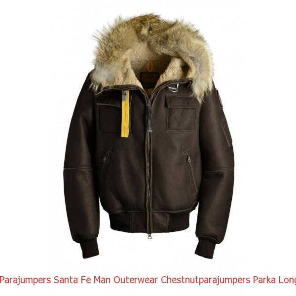 cheap parajumpers canada