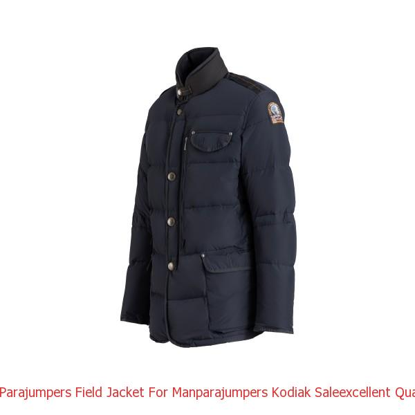 new product e1b44 cc6f3 Canada Goose Sale Damen Parajumpers Field Jacket For Man