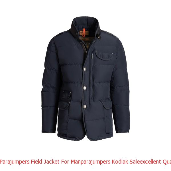 new product 54693 82bcd Canada Goose Sale Damen Parajumpers Field Jacket For Man