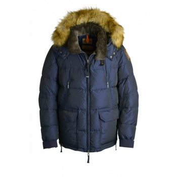 parajumpers outlet london