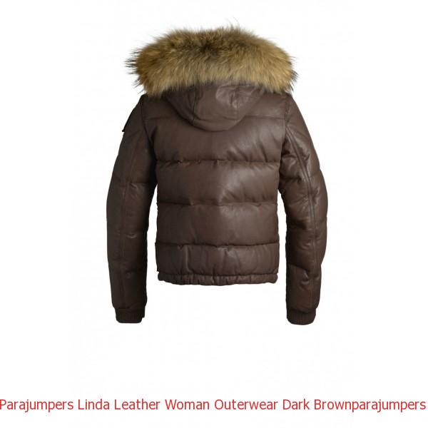 parajumpers uk store