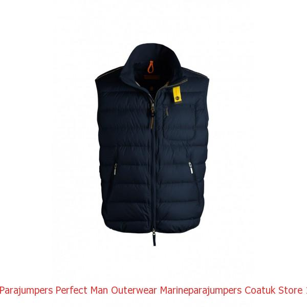 huge selection of 0f03c 6adda Canada Goose Uk Online Shop Parajumpers PERFECT Man Outerwear Marine