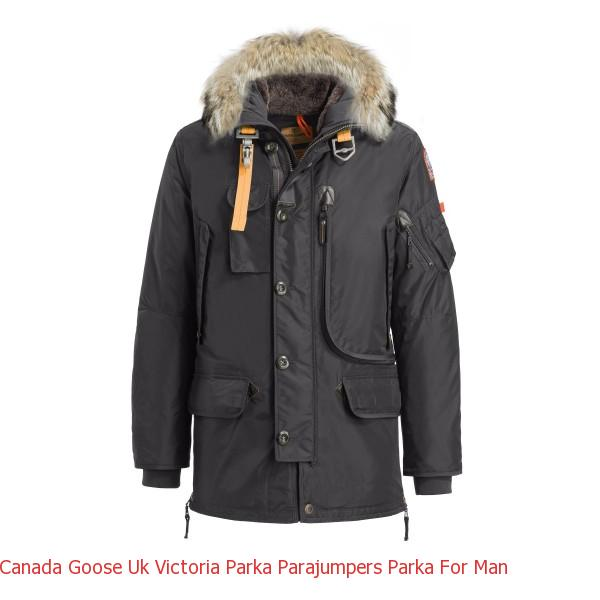 Canada Goose Uk Victoria Parka Parajumpers Parka For Man – Shop canada goose montebello parka online store|Cheap canada goose on sale for outlet