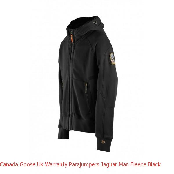 Canada Goose Uk Warranty Parajumpers JAGUAR Man Fleece Black – Shop canada goose montebello parka online store|Cheap canada goose on sale for outlet