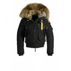 canada goose sale at sail