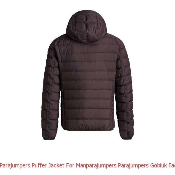 939ca5aa6cd Canada Goose Womens Yellow Parajumpers Puffer Jacket For Man