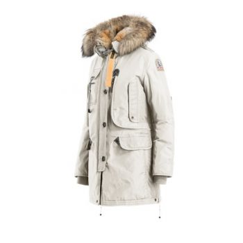 Doudoune Homme Canada Goose Black Friday Parajumpers Parka For Woman