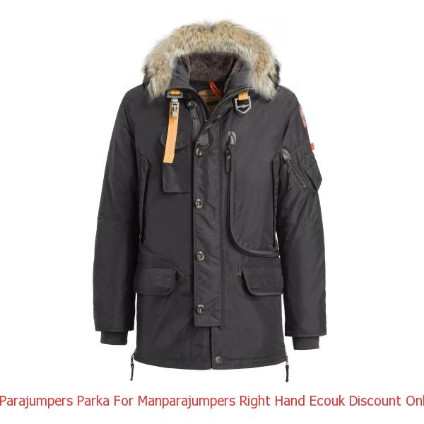 27f365dfab0 Old Canada Goose Jacket Parajumpers Parka For Man – Shop canada ...
