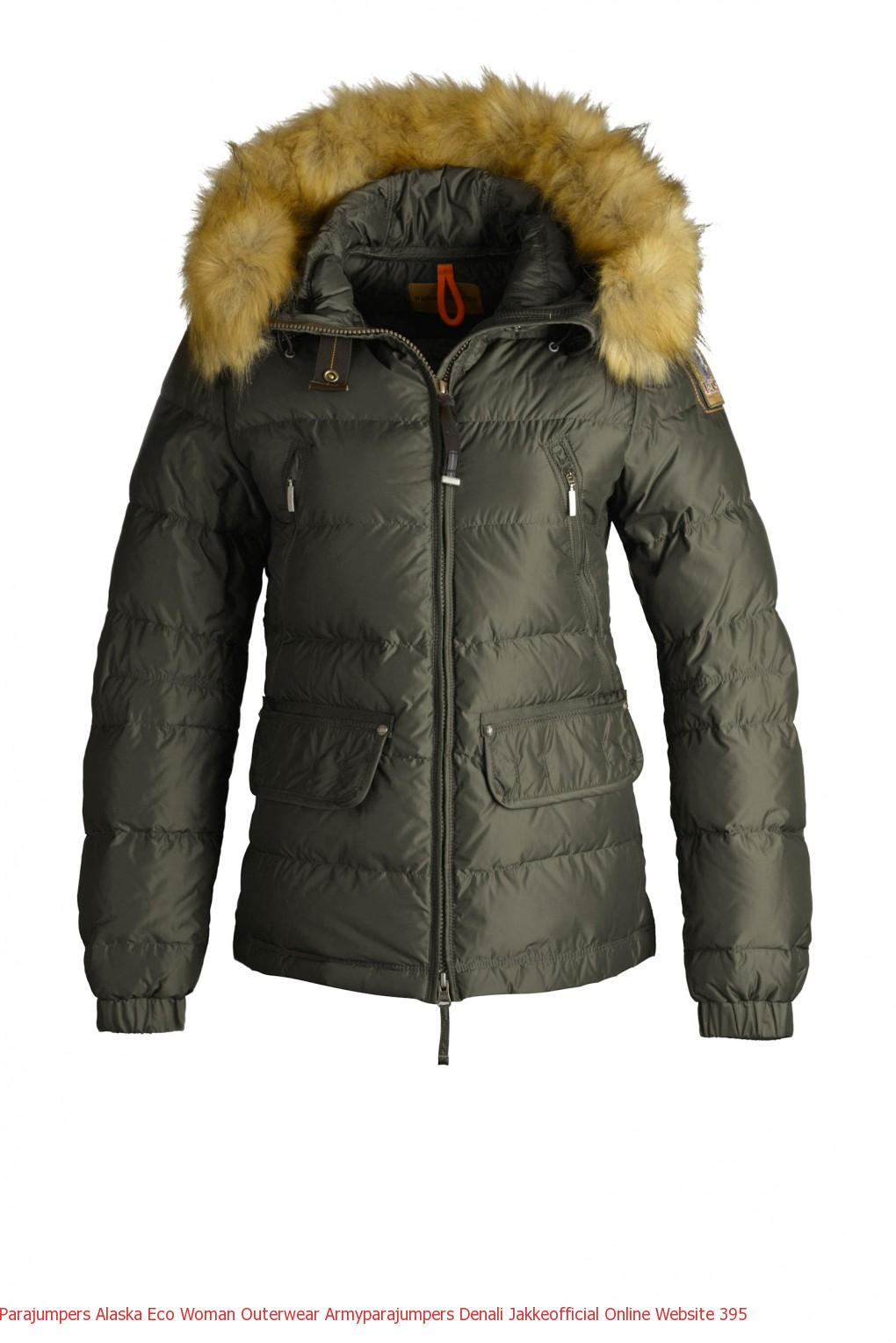 canada goose jacket official website