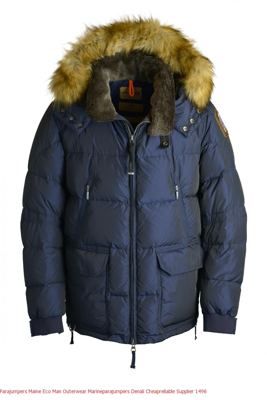 parajumpers london stores
